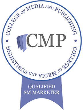SM MARKETER CHARTER MARK