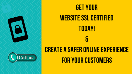Gvmarketingmix SSL